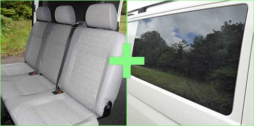 triple-seat-fixed-window.jpg