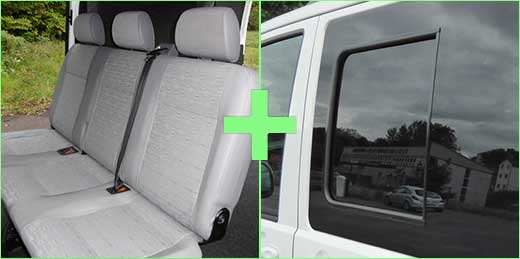 triple-seat-slide-window.jpg