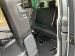 VOLKSWAGEN TRANSPORTER T6 TDI 9 SEAT SHUTTLE SE LWB IN INDIUM GREY - EURO SIX - 1980 - 12