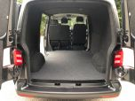 VOLKSWAGEN TRANSPORTER T6 TDI HIGHLINE SWB IN INDIUM GREY - EURO SIX - 1786 - 6